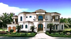 Spanish Style Homes Plans Spanish Style House Plans Narrow Lot Youtube