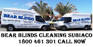 Timber Blind Cleaning Blind Cleaning Blind Repairs Professionals Perth Wa 35yrs Exp