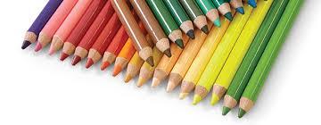 prismacolor pencils premier colored pencils prismacolor