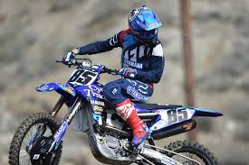 motocross race cycletrader com rock river yamaha supercross u0026 motocross race