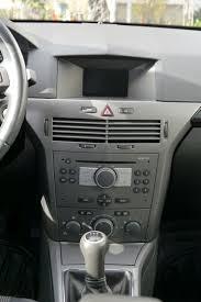 Opel Astra H 1 7 Cdti 101 Cp Cosmo 2006 Climatronic U2013 Euro 4