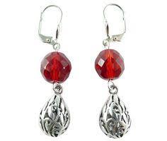 most beautiful earrings the 15 most beautiful designs of heart earrings heart earrings