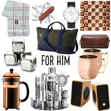 graduation gifts for boys 59 best graduation gifts for guys images on graduation