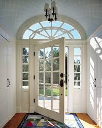 Front Door Chandelier Contemporary Main Entrance Door Designs For Residence Entry