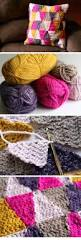 177 best home decor ideas images on pinterest projects crafts 24 gorgeous diys for your teenage girl s bedroom girls bedroom decoratingdiy