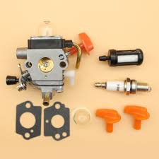 condensador de ajuste del carburador al por mayor de alta calidad