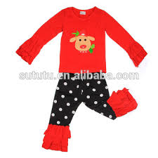 wholesale animal printed clothes for europe children s