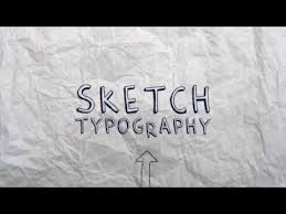 tutorial kinetic typography after effects 30 best images about moving image arts on pinterest adobe french