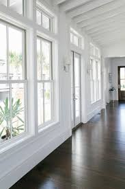 a new construction with historical charm in charleston rue big