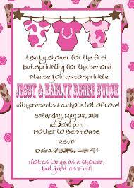 free baby shower invitation maker u2013 gangcraft net
