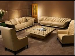 top rated leather sofas alluring best leather furniture brands youtube on sofa ataa dammam