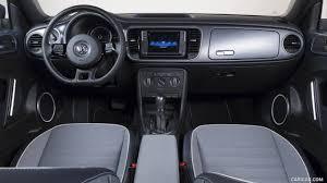 new volkswagen beetle interior 2016 volkswagen beetle denim interior cockpit hd wallpaper 11