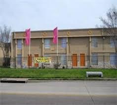 Vista Del Sol Floor Plans Vista Del Sol Dallas 550 For 1 2 U0026 3 Bed Apts