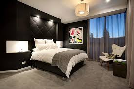 chantelle bedrooms bedroom furniture by dezign the block 2014 steve chantelle master bedroom i like the chair