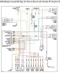 2009 honda accord radio wiring diagram on 2009 images free