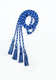 graduation cords kappa kappa gamma graduation cords tassel depot brand