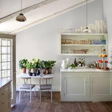 farmhouse kitchen cabinet paint colors modern farmhouse kitchen colors glidden