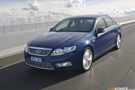 100 ford falcon 2010 owners manual ford falcon ef wikipedia