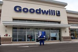 seabrook nh store u0026 donation center goodwill nne