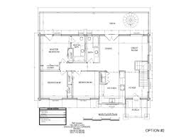 house bump out plans house interior