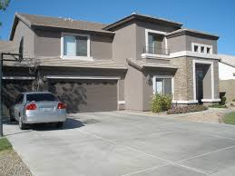 choosing the best exterior house paint colors home design idolza