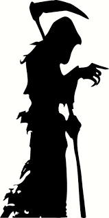 online buy wholesale large halloween window stickers from china
