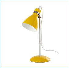 le de bureau jaune incroyable le de bureau jaune collection de bureau décoratif