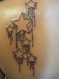 Nautical Star Tattoo Ideas Nautical Star Tattoo Designs Tattoo Ideas Pictures Tattoo