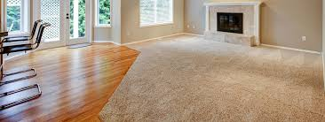 floor floor on carpet wood flooring carpet wood flooring