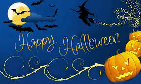 scary halloween status quotes wishes sayings greetings images happy halloween pictures 2017 halloween pictures for facebook