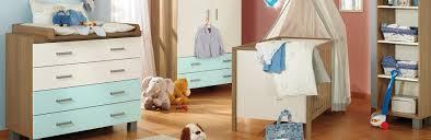kinderzimmer leo paidi babymöbel und paidi kinderzimmermöbel hier zum günstigen