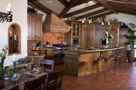 Spanish Home Interior Design by Spanish House Styles U0026 Design