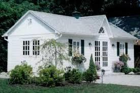 backyard guest house plans house design plans