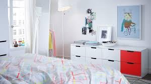 meuble bas pour chambre meuble bas chambre killi website