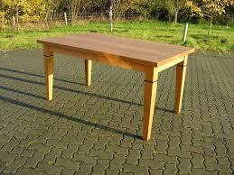 Wohnzimmertisch Ulme Tische