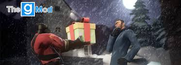 game like garry s mod but free gmod free download gmod free for pc