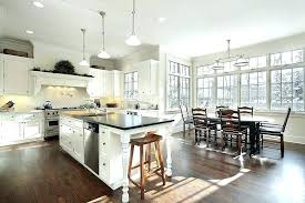 open kitchen layout ideas open kitchen island design open kitchen island more image ideas