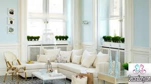 Wohnzimmer Einrichten Landhaus Kleines Wohnzimmer Einrichten Ikea Die Feinste Sammlung Von Home