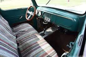 Vintage Ford Truck Steering Wheel - bangshift com this 1951 ford truck might look like a budget beater