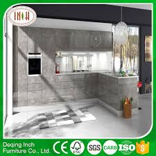 Kitchen Cabinets Factory Direct Cheap Kitchen Cabinets Countertops Cheap Kitchen Cabinets