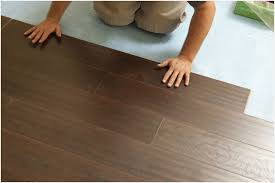 Hardwood Flooring Vs Laminate Laminate Flooring Vs Carpet Cost Awesome Wood Fiber Type For Wood
