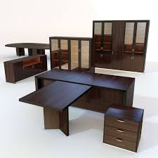 Designer Office Desk by Home Office Designer Office Furniture Desk For Small Office