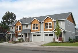 multi family house plans triplex list of synonyms and antonyms of the word triplex homes
