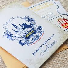 handmade wedding invitation ideas custom unique u0026 made by hand