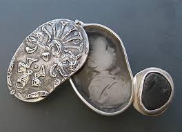box lockets 124 best lockets images on jewelry locket necklace