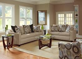 Modern Formal Living Room Contemporary Modern Retro Formal - Formal living room colors