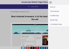 September 2017 Archives Page 616 Amp For Wp Accelerated Mobile Pages Plugins