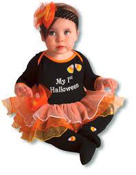 Halloween Costumes Infant Halloween Baby Costume Infant Halloween Jumpsuit