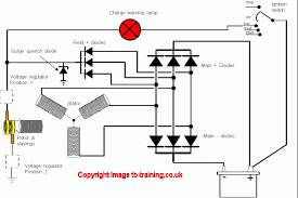 2h engine diagram on 2h download wirning diagrams