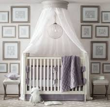 Ceiling Bed Canopy Heirloom White Carved Wood Canopy Ceiling Bed Crown
